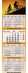 7-month-calendar SEPTAS medium