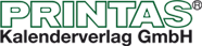 Logo Printas
