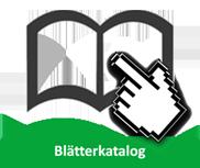 Blätter Katalog
